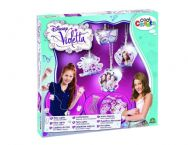 Disney Violetta Cool Create - Fairy Lights